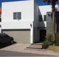 Foto de casa en venta en  , valle del angel, chihuahua, chihuahua, 2288134 No. 01