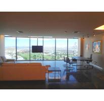 Foto de oficina en renta en  , valle del angel, chihuahua, chihuahua, 2637266 No. 01