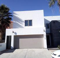 Foto de casa en venta en  , valle del angel, chihuahua, chihuahua, 4230274 No. 01