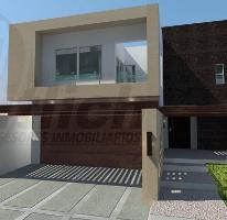 Foto de casa en venta en  , valle del ángel i y ii, chihuahua, chihuahua, 4410984 No. 01