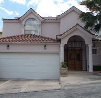 Foto de casa en venta en  , valle del ángel i y ii, chihuahua, chihuahua, 0 No. 01