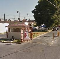 Foto de casa en venta en  , valle del ángel, puebla, puebla, 2726845 No. 01