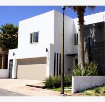 Foto de casa en venta en valle del angel , valle del angel, chihuahua, chihuahua, 0 No. 01