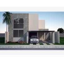 Foto de casa en venta en  , valle del campanario, aguascalientes, aguascalientes, 2841699 No. 01