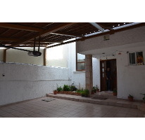 Foto de casa en venta en, valle del campestre, aguascalientes, aguascalientes, 1149397 no 01