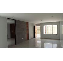 Foto de casa en venta en, valle del campestre, aguascalientes, aguascalientes, 2376950 no 01