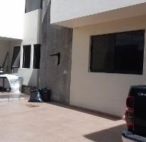 Foto de casa en venta en  , valle del campestre, aguascalientes, aguascalientes, 3919268 No. 01