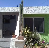 Foto de casa en venta en  , valle del campestre, aguascalientes, aguascalientes, 0 No. 01
