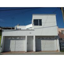 Foto de casa en venta en, valle del campestre, león, guanajuato, 2339599 no 01