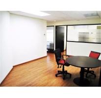 Foto de oficina en renta en  , valle del campestre, san pedro garza garcía, nuevo león, 2591303 No. 01