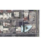 Foto de oficina en renta en  , valle del campestre, san pedro garza garcía, nuevo león, 2721029 No. 01