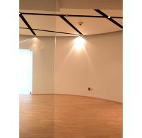 Foto de oficina en renta en  , valle del campestre, san pedro garza garcía, nuevo león, 2739739 No. 01