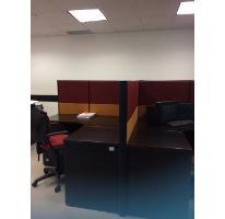 Foto de oficina en renta en  , valle del campestre, san pedro garza garcía, nuevo león, 2860157 No. 01