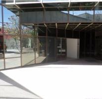 Foto de oficina en renta en  , valle del campestre, san pedro garza garcía, nuevo león, 3697188 No. 01