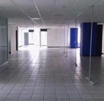 Foto de oficina en renta en  , valle del campestre, san pedro garza garcía, nuevo león, 3993688 No. 01