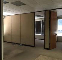 Foto de oficina en renta en  , valle del campestre, san pedro garza garcía, nuevo león, 4253570 No. 01