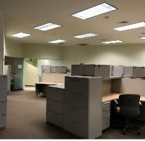 Foto de oficina en renta en  , valle del campestre, san pedro garza garcía, nuevo león, 0 No. 01
