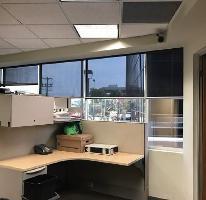 Foto de oficina en renta en  , valle del campestre, san pedro garza garcía, nuevo león, 0 No. 03