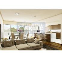 Foto de casa en condominio en venta en  , valle del campestre, san pedro garza garcía, nuevo león, 506872 No. 01