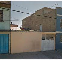 Foto de casa en venta en valle del carmen 118, valle de aragón, nezahualcóyotl, estado de méxico, 2212472 no 01