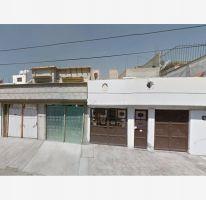 Foto de casa en venta en valle del carmen, valle de aragón, nezahualcóyotl, estado de méxico, 2110330 no 01