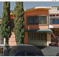 Foto de casa en venta en valle del colorado 181 , valle de aragón, nezahualcóyotl, méxico, 0 No. 01