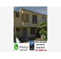 Foto de casa en venta en valle del colorin 00, valle dorado, bahía de banderas, nayarit, 2887165 No. 01