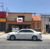 Foto de casa en venta en, valle del country, guadalupe, nuevo león, 2055732 no 01