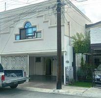Foto de casa en venta en, valle del country, guadalupe, nuevo león, 2134615 no 01
