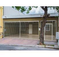 Foto de casa en venta en  , valle del country, guadalupe, nuevo león, 2755063 No. 01