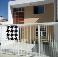 Foto de casa en venta en valle del danubio 2397, jardines del valle, zapopan, jalisco, 0 No. 01