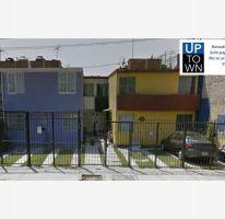 Foto de casa en venta en valle del don 1, héroes de granaditas, ecatepec de morelos, estado de méxico, 2178773 no 01