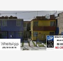 Foto de casa en venta en valle del don 115, nuevo valle de aragón, ecatepec de morelos, méxico, 0 No. 01