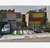 Foto de casa en venta en valle del don 115, valle de aragón 3ra sección oriente, ecatepec de morelos, estado de méxico, 583888 no 01