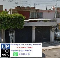 Foto de casa en venta en valle del don 115, valle de aragón 3ra sección poniente, ecatepec de morelos, méxico, 0 No. 01