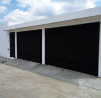 Foto de casa en venta en, valle del durazno, morelia, michoacán de ocampo, 1066225 no 01