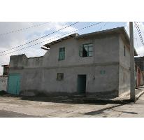 Foto de casa en venta en, valle del durazno, morelia, michoacán de ocampo, 1144387 no 01
