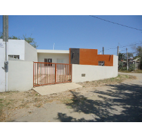 Propiedad similar 2589843 en Valle Del Ejido.