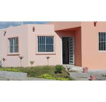 Foto de casa en venta en  , valle del ejido, mazatlán, sinaloa, 2860285 No. 01