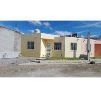 Foto de casa en venta en  , valle del ejido, mazatlán, sinaloa, 2860525 No. 01