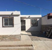 Propiedad similar 4394558 en Valle Del Ejido.