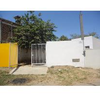 Foto de casa en venta en, valle del ejido, mazatlán, sinaloa, 943981 no 01