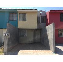 Foto de casa en venta en valle del encanto 290, valle dorado, tlajomulco de zúñiga, jalisco, 0 No. 01