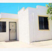 Foto de casa en venta en valle del encino 180, valle dorado, bahía de banderas, nayarit, 2377760 no 01