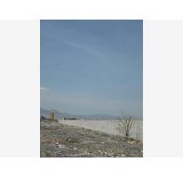 Foto de terreno industrial en venta en, valle del guadiana, gómez palacio, durango, 2352968 no 01