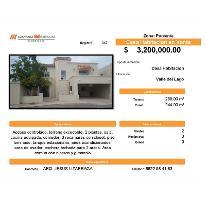 Foto de casa en venta en  , valle del lago, hermosillo, sonora, 2220518 No. 01