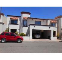 Foto de casa en renta en, valle del lago, hermosillo, sonora, 2449806 no 01