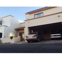 Foto de casa en renta en  , valle del lago, hermosillo, sonora, 2755836 No. 01