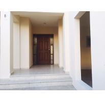 Foto de casa en renta en  , valle del lago, hermosillo, sonora, 2861146 No. 01