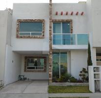 Foto de casa en venta en valle del lobo , lomas del valle, puebla, puebla, 0 No. 01
